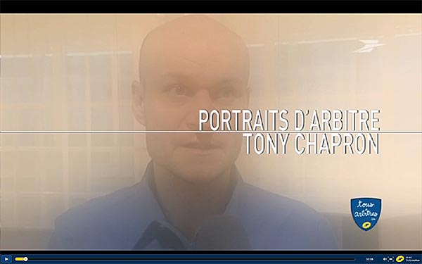 portrait-tony-chapron