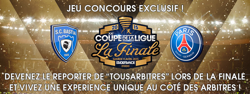 concours-CDLF