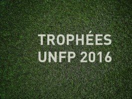 pelousetrophees2016