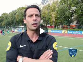 pastille-video-Giuly