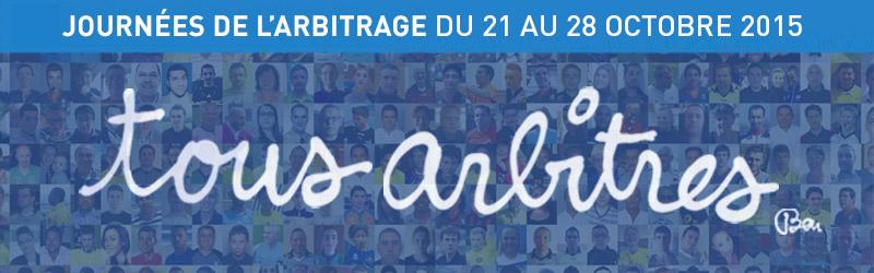 bandeau-tousarbitres-JA2015