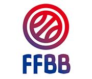 LogoFFBB-CS3-V