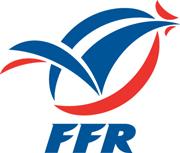 ffrclassic
