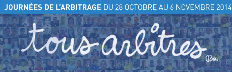bandeau-tousarbitres-JA2014