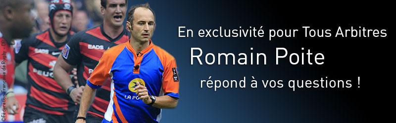 Romain-Poite