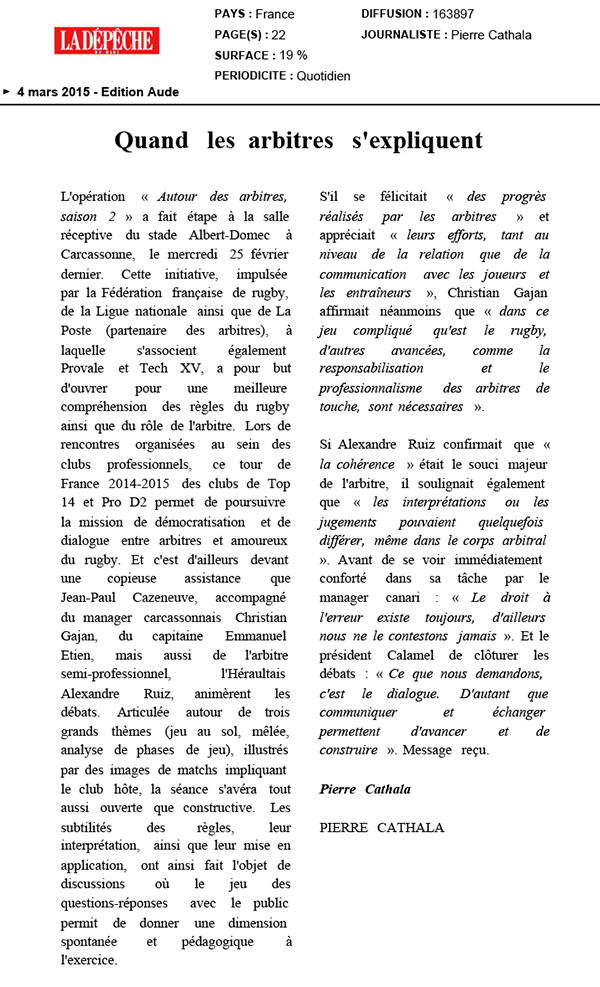 LDM-CarcasonneArbitrage040315