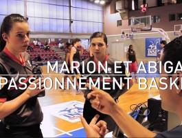 Marion-Abi