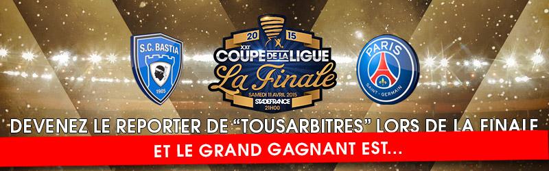 bandeau-CDLF-gagnant