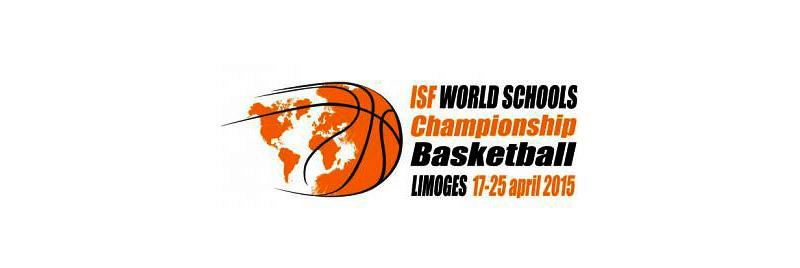 logo_mondial_unss