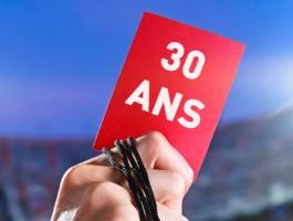 carton-30ans