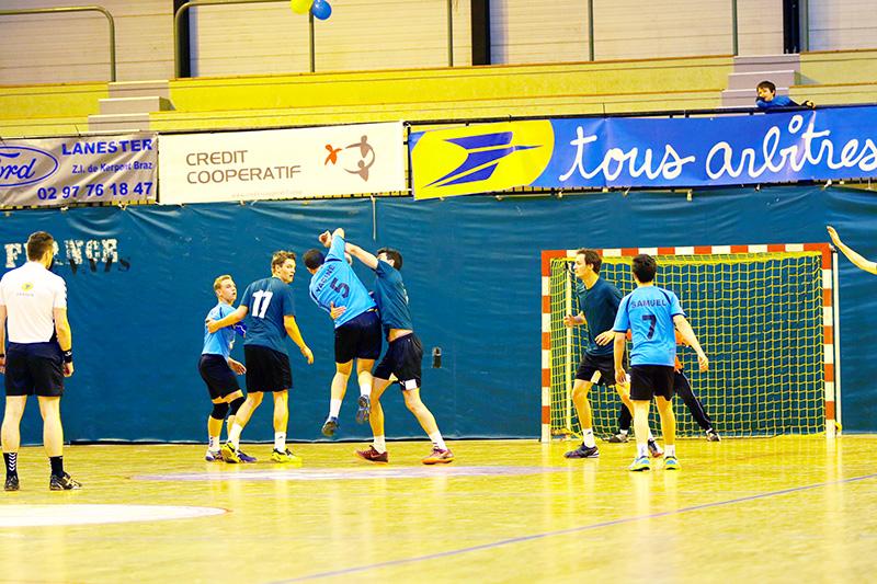 lorient-handball