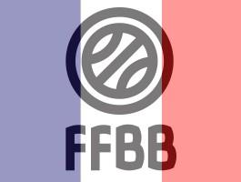 FFBB-francais