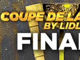 cdl-final4