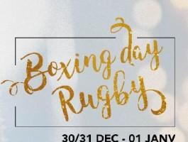 miniature-boxingday2017
