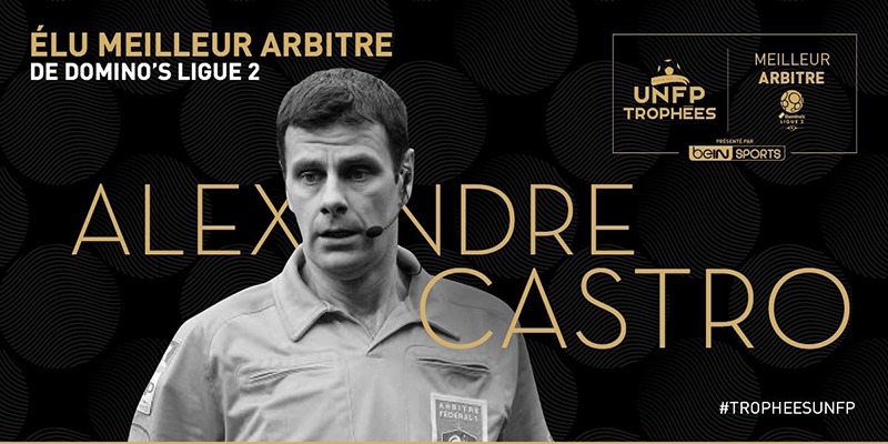 UNFP-AlexandreCastro