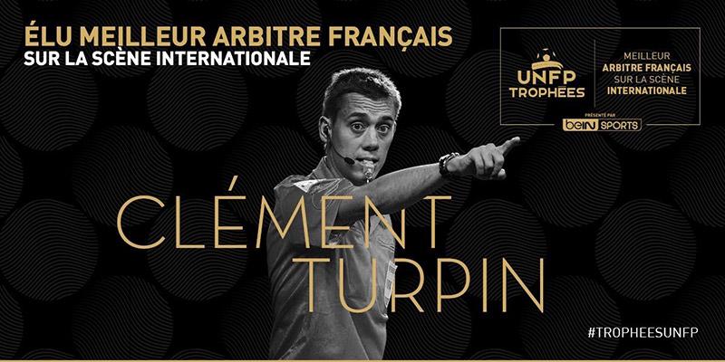 UNFP-clementTURPIN