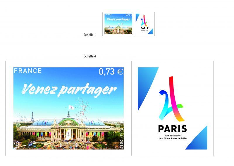 paris-2024-timbre-officiel-la-poste-candidature-JO-e1494337315560
