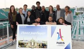 timbre-paris-2024-la-poste-JO-e1494336796361