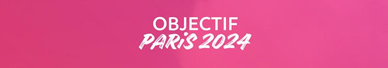 objectif-PARIS2024