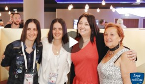 pastille-video-gagnanteCDF