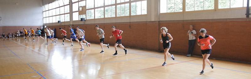 Handball-7-bandeau