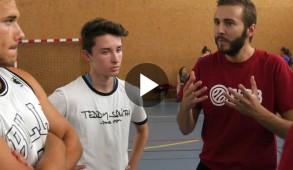 pastille-video-FranceBasketCamp
