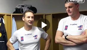 vestiare-arbitre-video