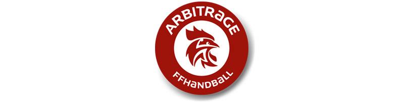 FFHB-ARBITRAGE
